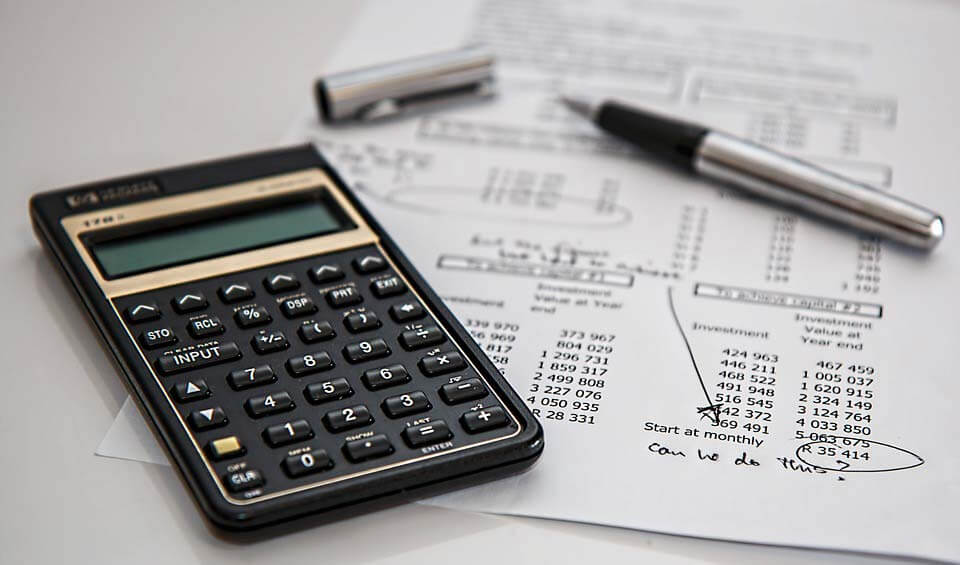 10 Finance Certifications For A Professional Educba