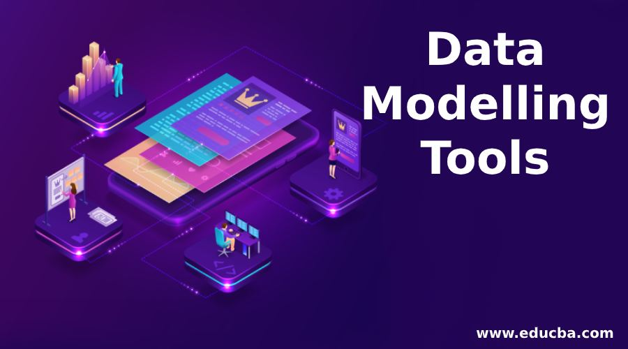 data modelling tools