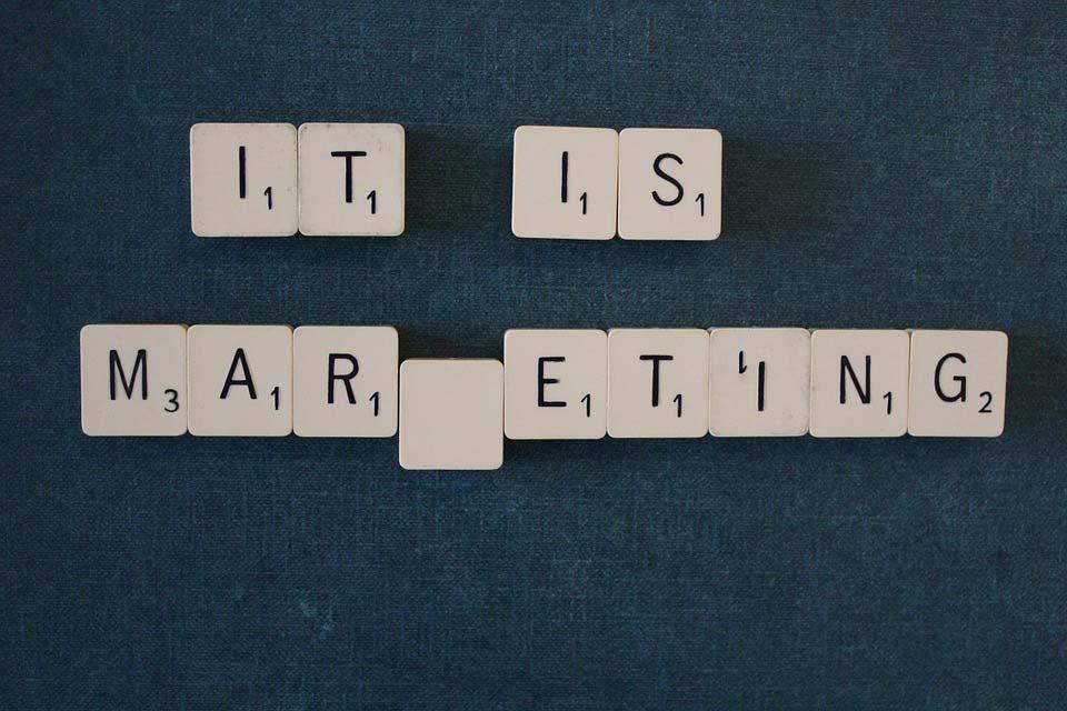 Direct Marketing Benefits