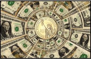 personal finance basics -finance