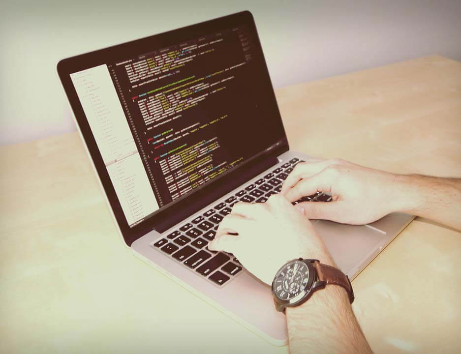 Important things to know about Haskell Programming Language