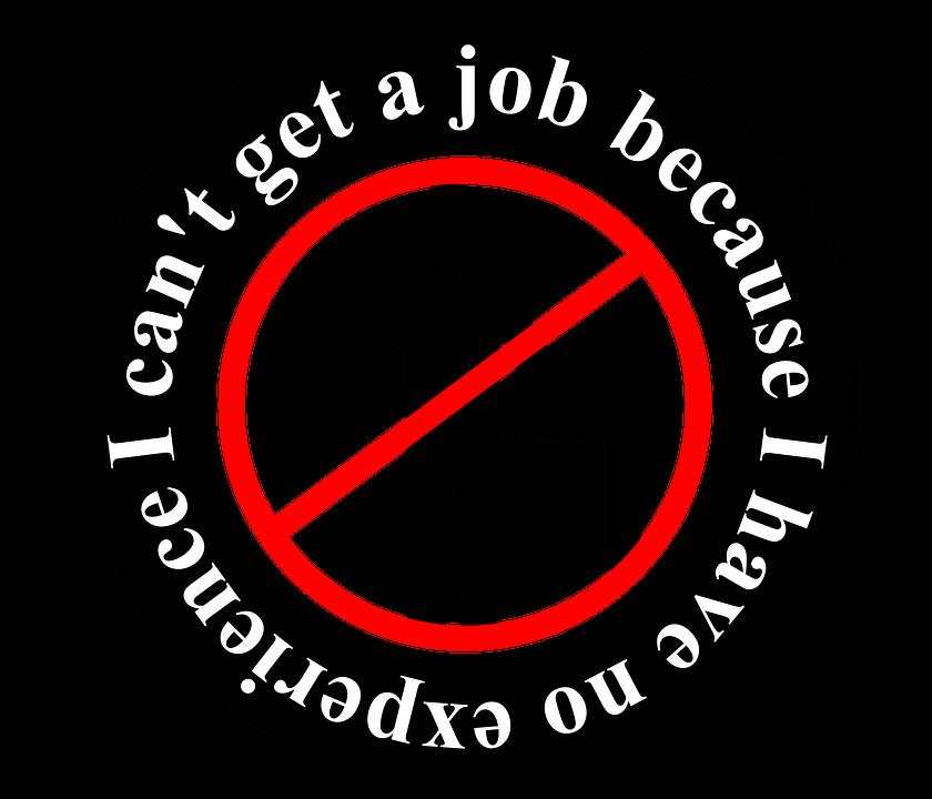 internship job