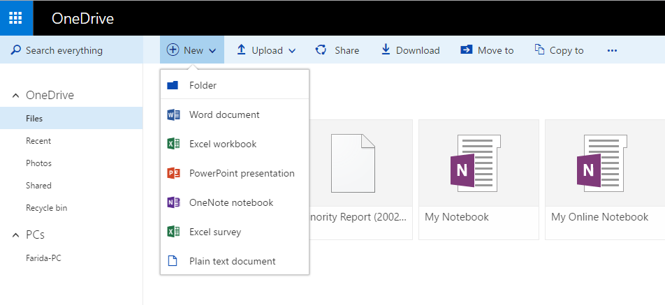 How to Unlock the Potential of OneNote | eduCBA