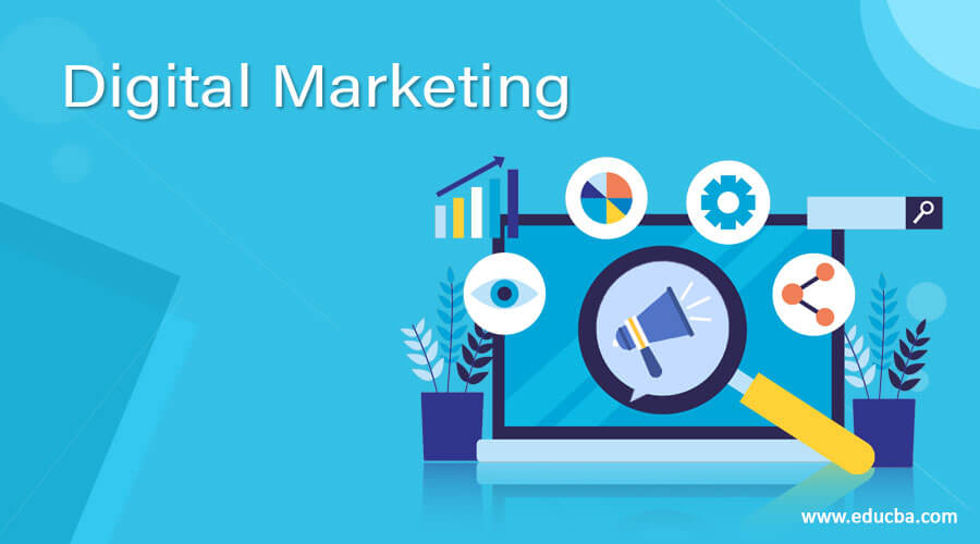 5-Successful-Digital-Marketing-Strategies-for-Small-Business