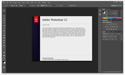 Adobe_Photoshop_screenshot