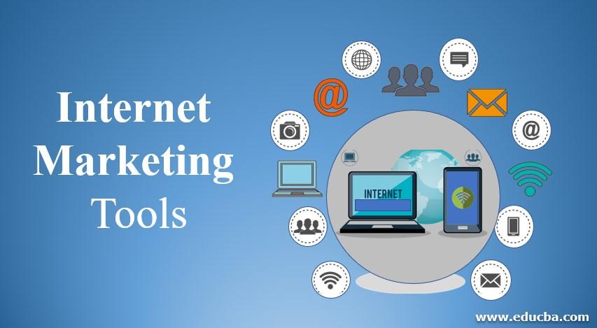 Internet Marketing Tool | List of Best and Free SEO Tools