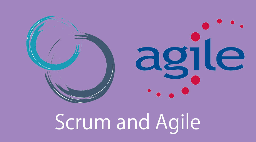 Scrum and Agile