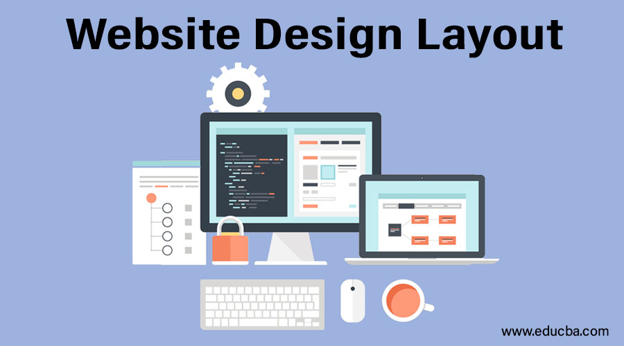 Website Design Layout Top 10 Website Design Layout