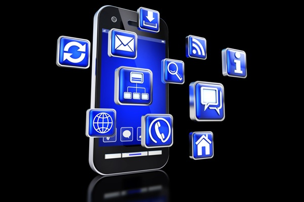 Testing of Mobile application (app management)