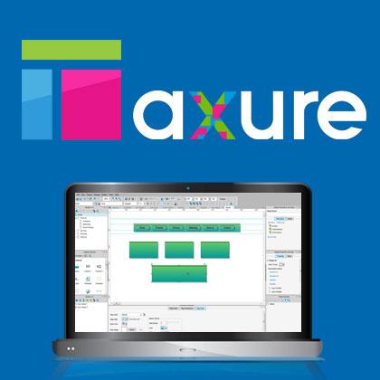 axure documentation tutorial