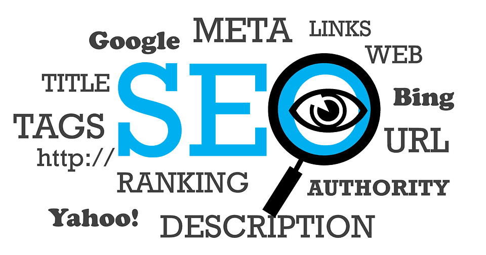 black hat techniques in seo