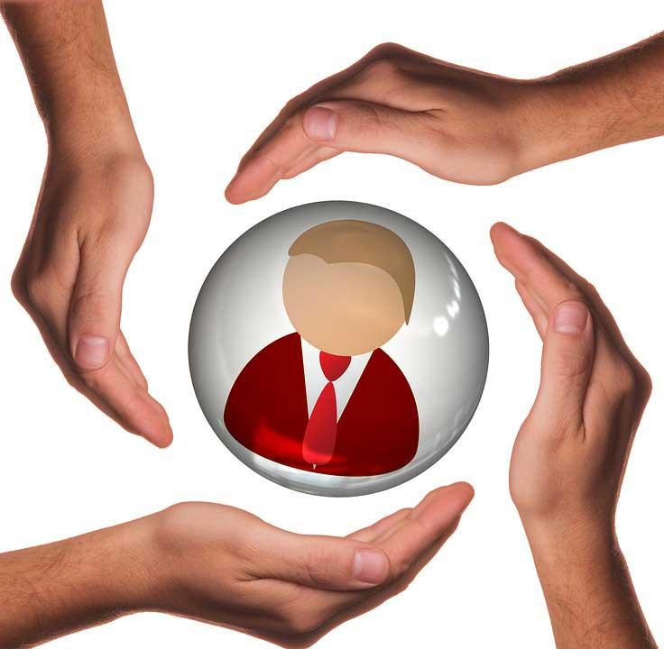 client servicing skills