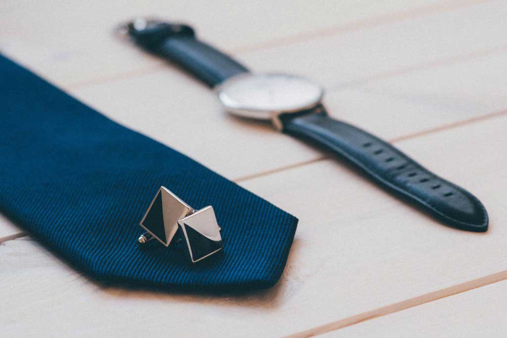 cufflinks-