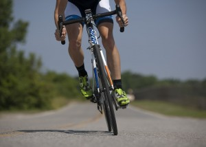 cycling-