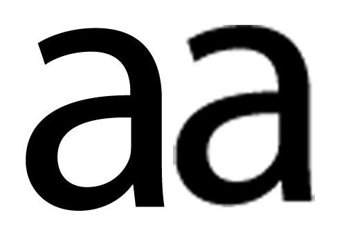Adobe Illustrator for beginners 5