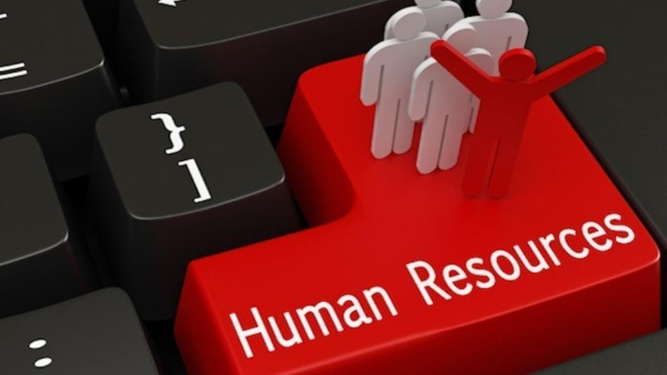 human resource