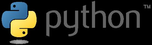Certification in Python Programming