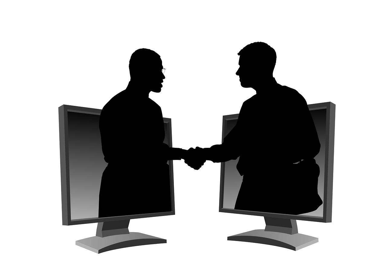 job offer proposal