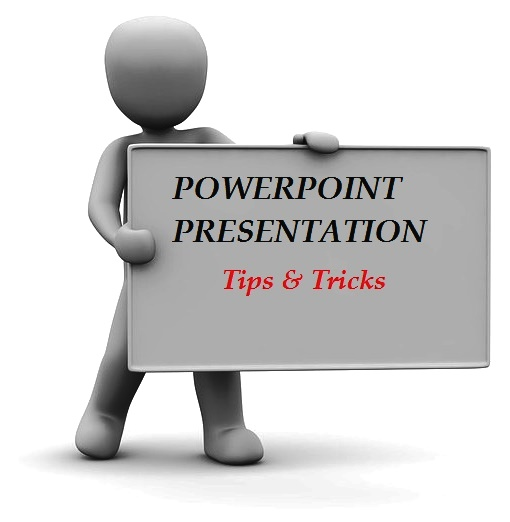 8 Tips for Creating Amazing MS PowerPoint Presentation | eduCBA