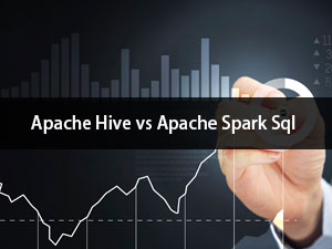 Apache Hive vs Apache Spark SQL - 13 Amazing Differences