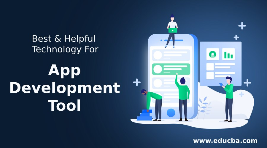 App Development Tool