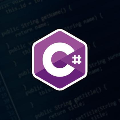Intermediate to Advanced C#