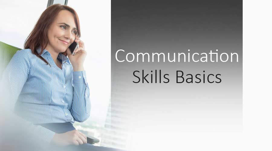 Communication-Skills-Basics