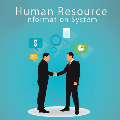 Human Resource Information System Training Educba