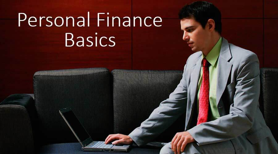 Personal-Finance-Basics