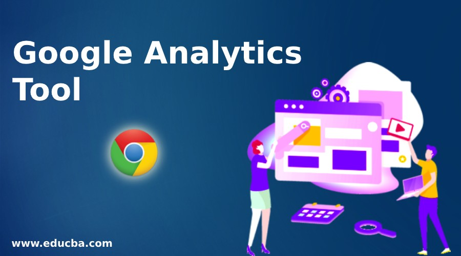 Ultimate Guide to Google Analytics Tool