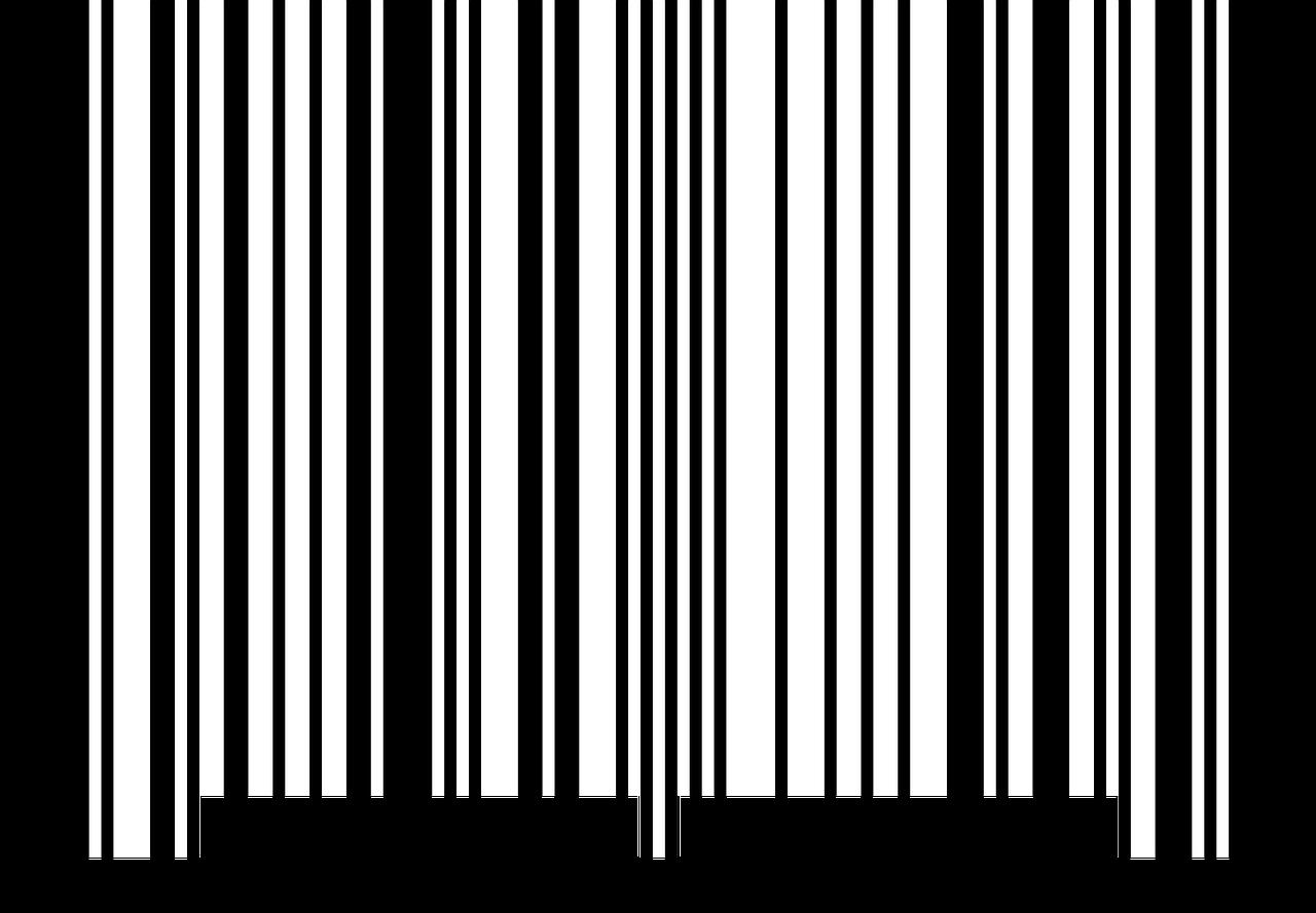 bar-code-
