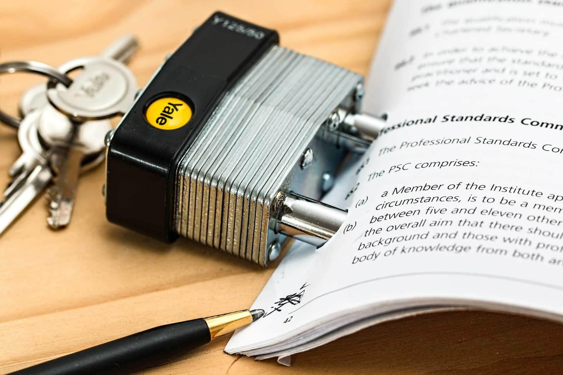 binding-contract-