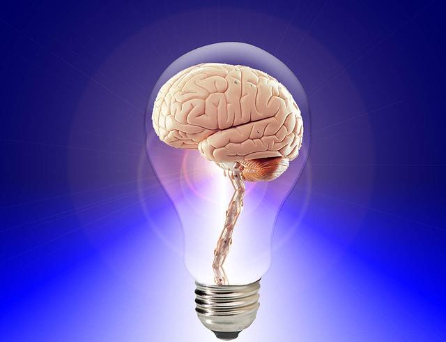 Analytical Skills - brain