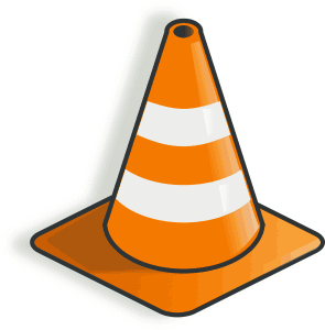 multimedia software VLC