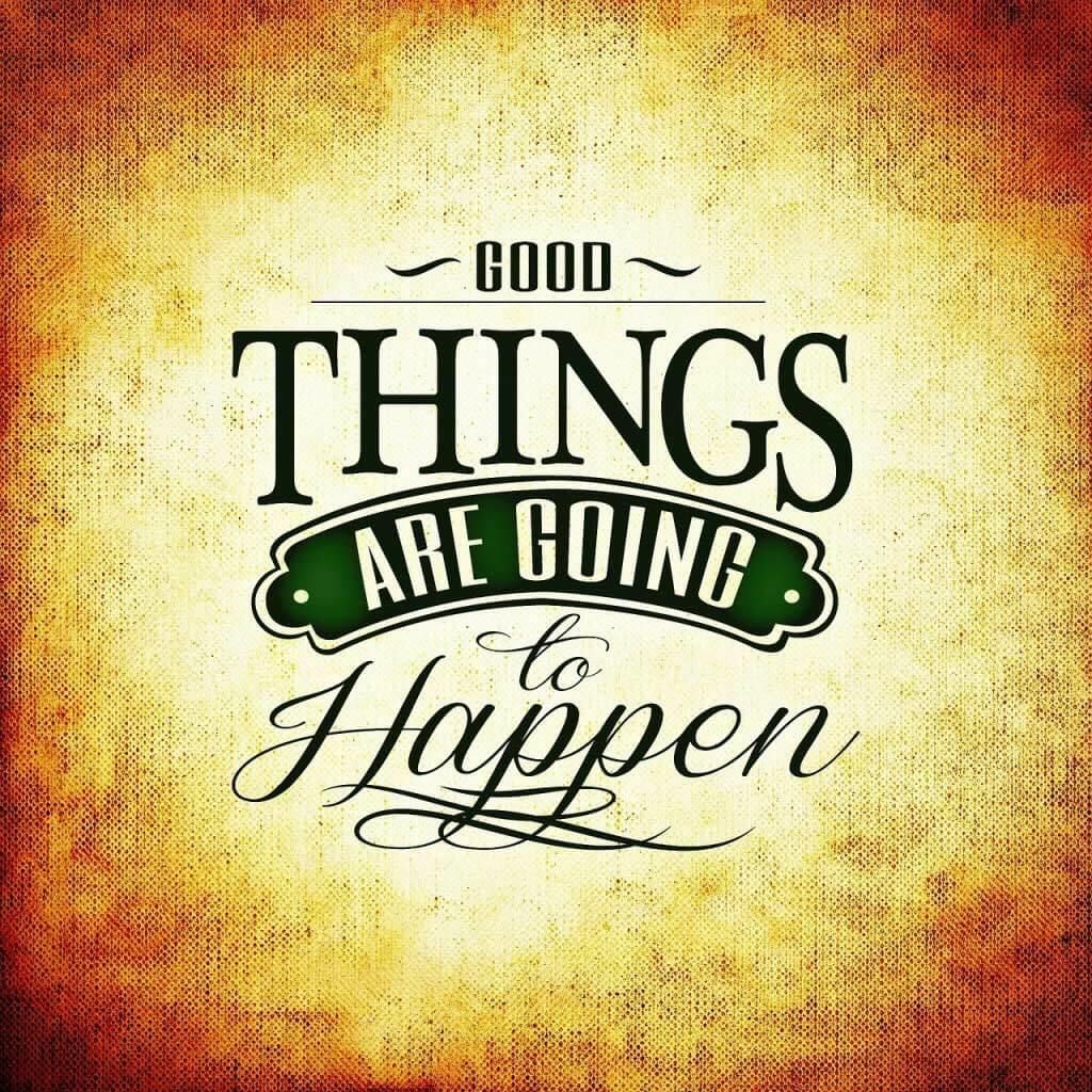 hope-