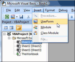 Effective Ways to Use VBA Macros in Reporting & Analysis