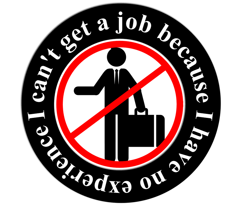 Employer