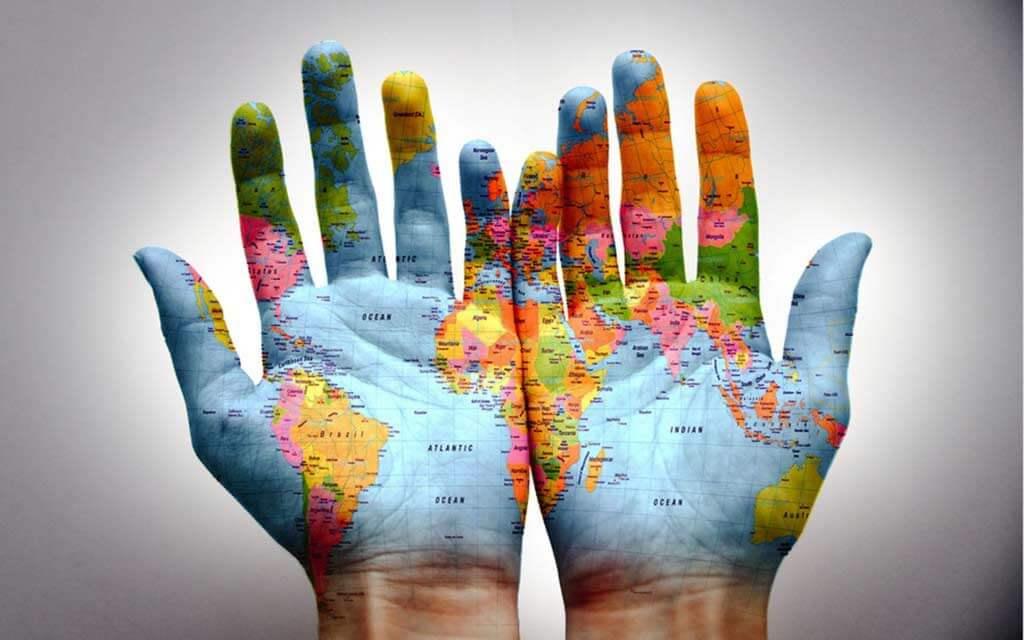 online_internationalandingpage