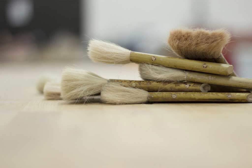 paint-brushes-