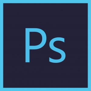 multimedia software photoshop