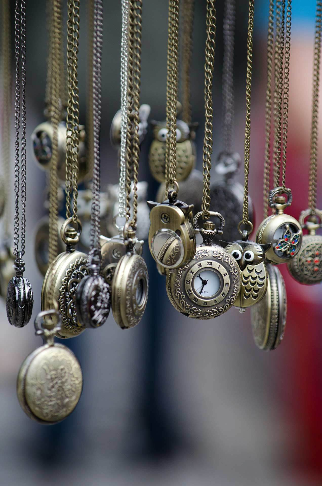 pocket-watches-
