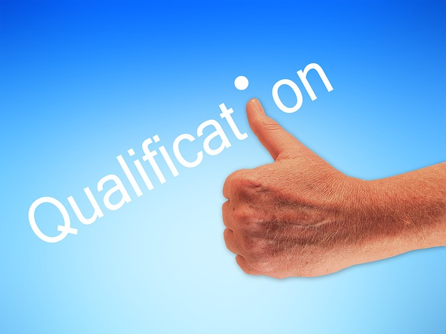 qualification-