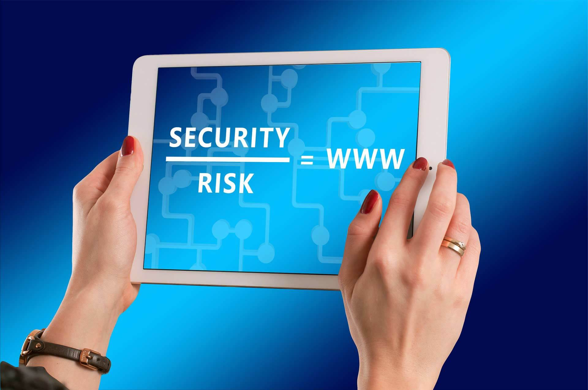 How Risk Analytics Helps in Risk management