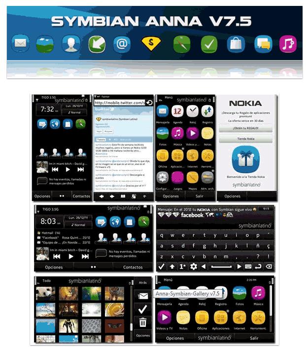Best Applications Software Developer For Mobile Applications