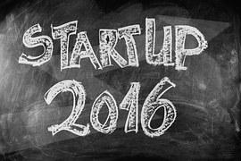 job searching startup