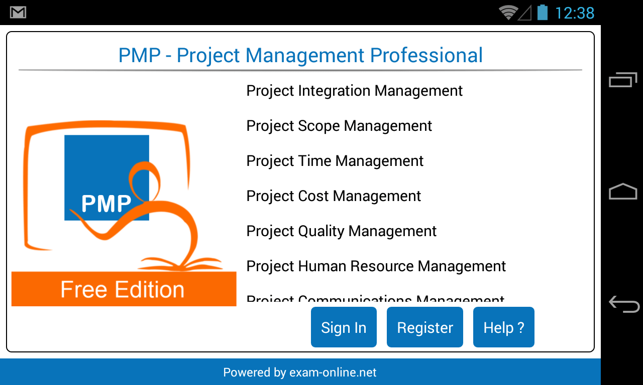 Prince2 vs pmp certification 8 important differences pmp certification xflitez Images