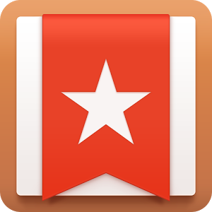 wunderlist iOS Apps