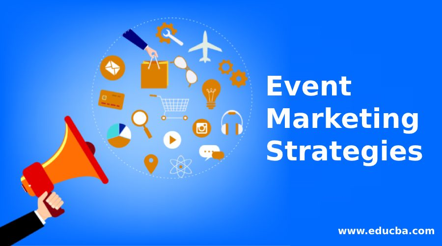 Top 10 Powerful Event Marketing Strategies From Experts