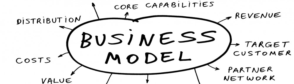 business_cropped-business-model-revised-bb-copy