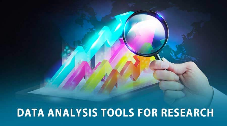 data-analysis-tools-for-research